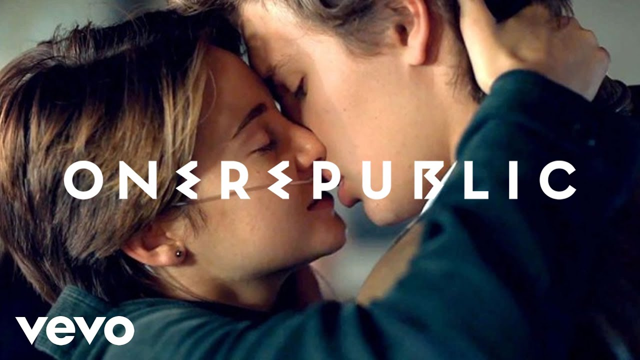 onerepublic-what-you-wanted-from-the-fault-in-our-stars-ziamrecords