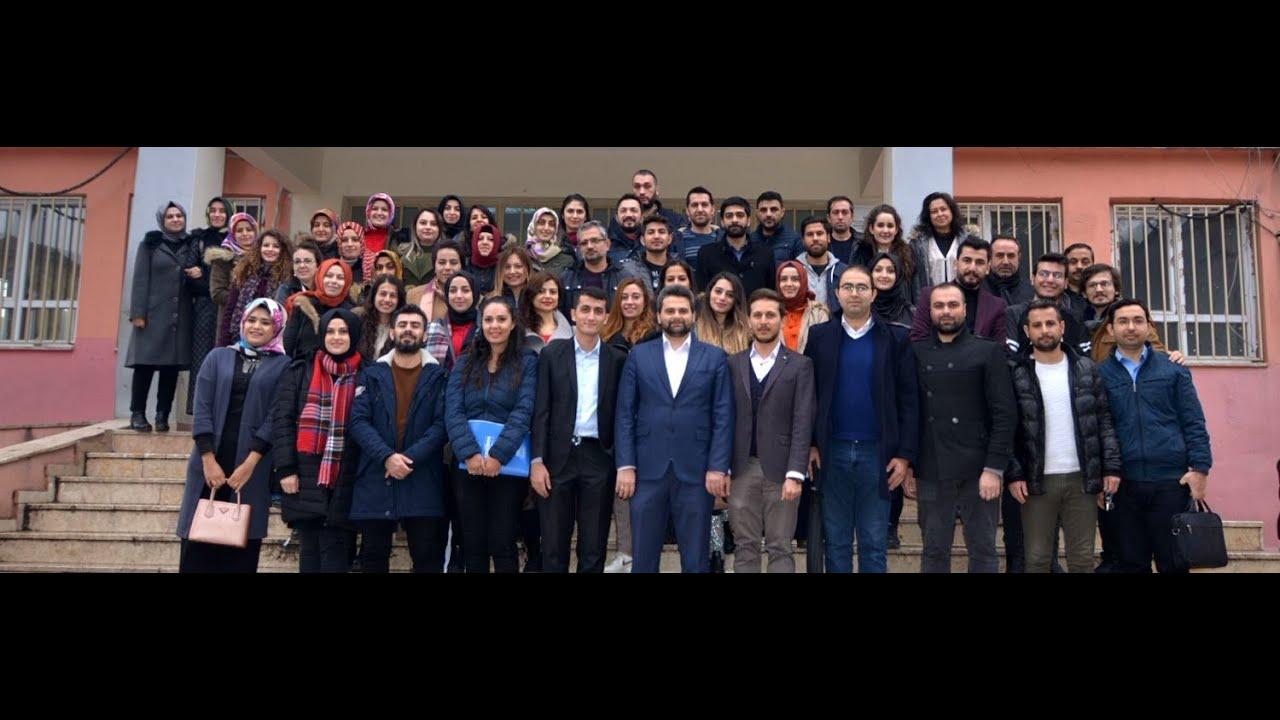 Cihan padişahı Yavuz Sultan Selim Han belgeseli - YouTube