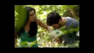 Fall All Over Again- trilha sonora de William e Celina