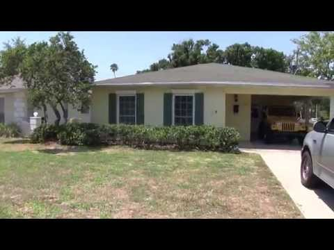 """Tampa Homes for Rent"" 3BR/2BA by ""Tampa Property Management"""