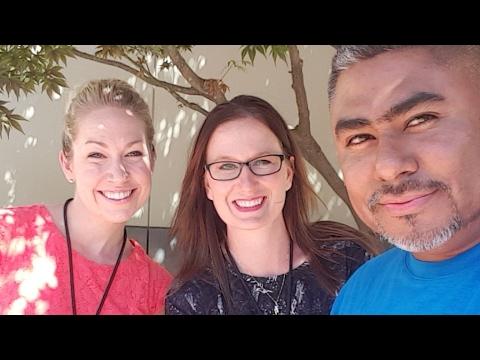 Q & A With RECRUITER Nikki Yost & Andrea Mueller