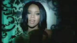 rihanna dont stop the music wideboy club remix