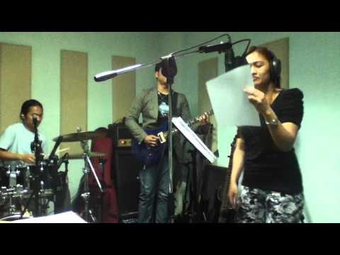 Para Sa Akin  Abi Vocals Dexter Drums, Jigs Guitar & Joms Bass