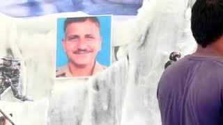 Chakravarthi sulibele speech