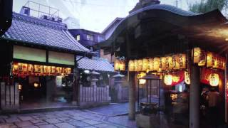 大阪ぐらし/フランク永井 cover Keizo