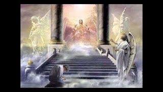 Tại sao Đức Chúa Trời không cho phép sự luân hồi?