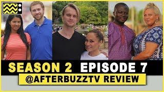 90 Day Fiance: Before the 90 Days Season 2 Episode 7 Review & After Show