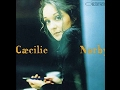 Summertime-Caecilie Norby