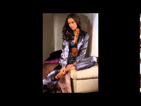 Домашний женский костюм пижама Ночка от Дамаск трикотаж - YouTube