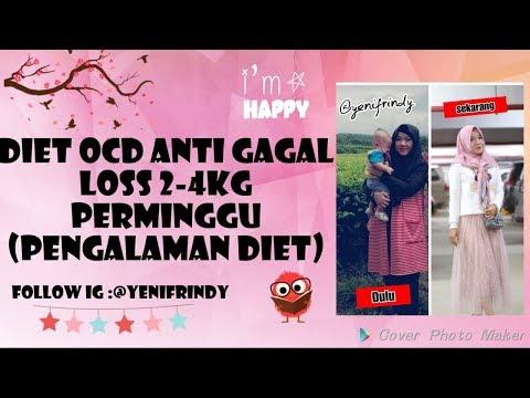 Ebook Ocd Gratis Panduan Diet Ala Deddy Corbuzier