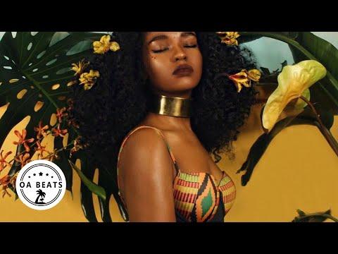 BEST OF AFROBEAT MUSIC MIX 2020 | DANCEHALL MIX | REGGAETON MIX 🌴 TYPE BEATS INSTRUMENTALS MIX 2020