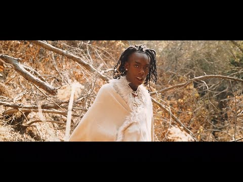 YNW Melly - Butter Pecan (Music Video) Shot By @DrewFilmedIt