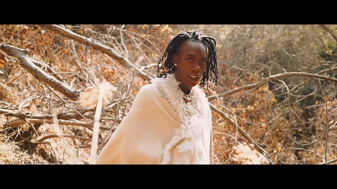 ynw melly - photo #24