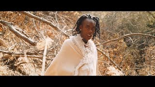 [3.44 MB] YNW Melly - Butter Pecan (Music Video) Shot By @DrewFilmedit