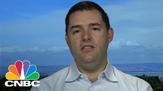 Countdown To 2018 Super Bowl: 49ers CEO Jed York   CNBC