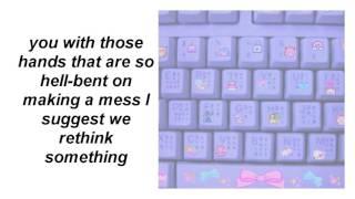 Catfish & The Bottlemen - 26 (lyrics)