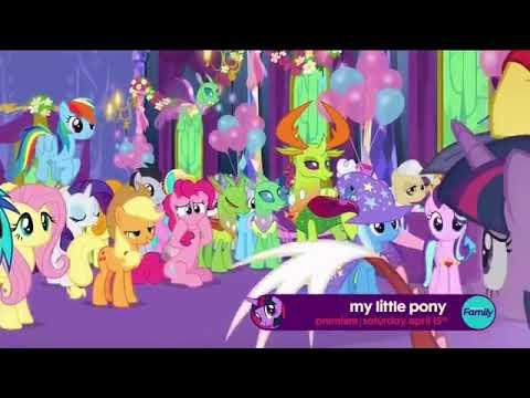 Spoiler Mlp Scootaloo Meets Rainbow Dash S Parents Parental Glideance Season 7 Episode 7 Youtube Видео scootaloo meets rainbow dash's parents (parental glideance)   mlp: youtube