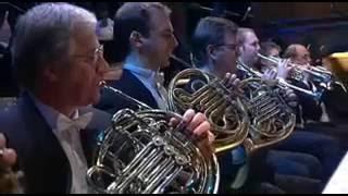 Шор Говард - Создание симфонии Властелин Колец