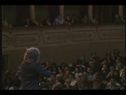 Paganini Caprice no.22 [HQ]