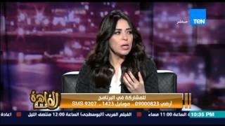 مساء القاهرة - باحث فى شئون الجماعات الإسلامية... كان فين جهاز المخابرات و إسرائيل بتجند عمرو خالد