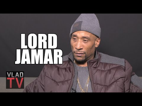 Lord Jamar on Fetty Wap's Dreads and Possibility of Man ...