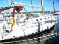 For Sale: 2002 Dufour Gib'Sea 51 - EUR 111,950