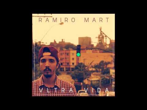 Ramiro Mart - Moscow