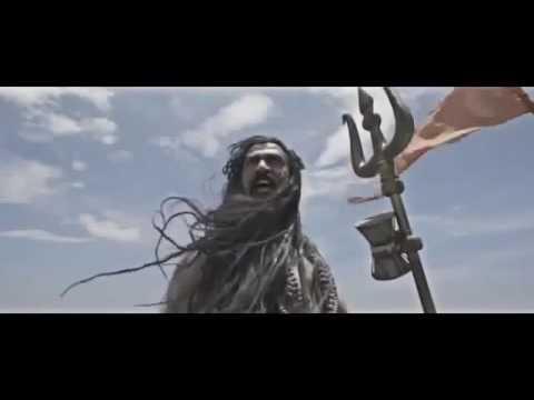 Chopra 3d torrent download sherlyn full movie Sherlyn Chopra