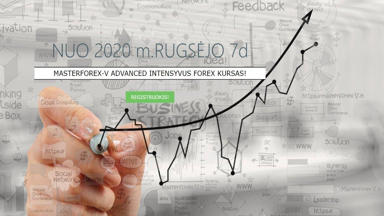 İkili opsiyon komisyoncusu: Forex y trading - Foreks