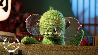 Lost Found Oscar Shortlisted Stop Motion Animation Short Of The Week