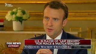 G7 сохранит жесткий курс в отношении России / Новости
