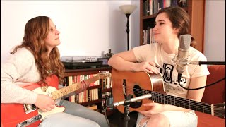 Download Let It Be Me (Everly Brothers cover) Mp3 and Videos