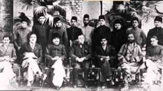 Har Lehza Hai Momin Ki (Noor Jahan).mpg