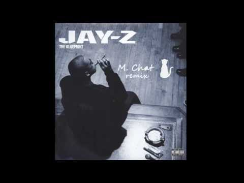 Jay-Z - Izzo (H.O.V.A.) (M. Chat Remix) [Free Download]