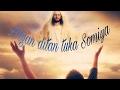 Argan ditan tuka Somiya...Composed and Sung By Jessy Pinto D'Sa