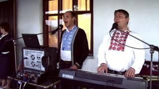 Каділак  Горохівський