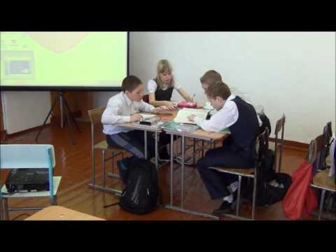 Презентация на тему человек в группе по обществознанию