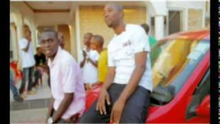 Download Madee & Godzila - Game inavochange.DAT MP3 song and Music Video