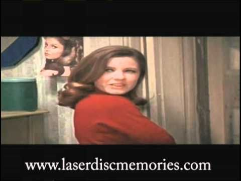 Laserdisc Memories  Episode 8: Valley Of The Dolls