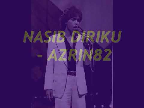 AZRIN - nasIb diriku   (new)