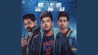 Rabb Wangu