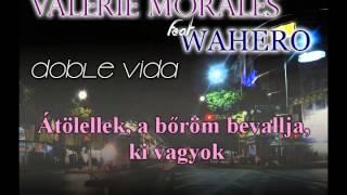 valerie morales ft.wahero-doble vida mp3