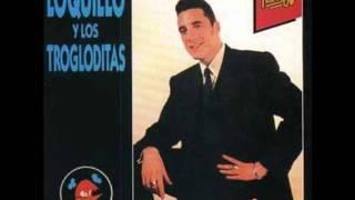 Loquillo Y Trogloditas - Vaqueros Del Espacio