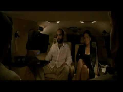 Miami Vice - Jay Z Linkin Park best soundtrack ##