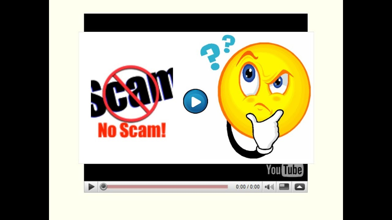 Wp Profit Builder Review Scam Or Legit Will You Profit
