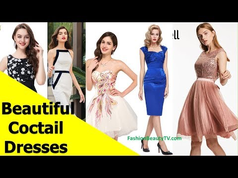 50-beautiful-cocktail-dresses-for-women-s4