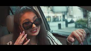 Cisilia - En million grunde - Officiel musikvideo