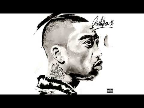 Wiley Ft. (JME) - I Call The Shots/Godfather 2 Album