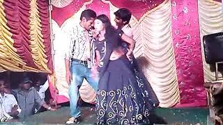 Entha Ghatu Premayo Song | Vinayakachaviti 2013 | Kothapalli