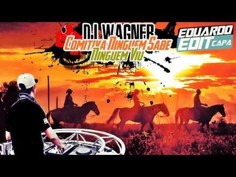 BAIXAR 2013 DJ WAGNER CD CAVALGADA